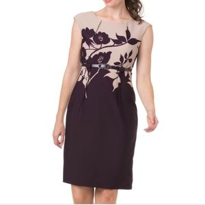 NWT Gorgeous Connected Dress